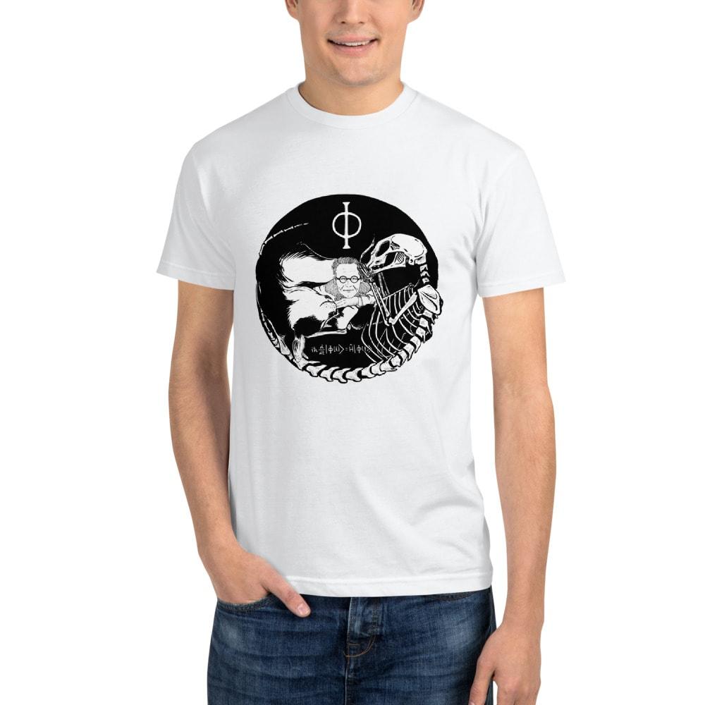 Schroedinger – Sustainable T-Shirt